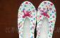 厂家供应贴牌生产室内工艺鞋 高帮棉靴 拖鞋 居家家居鞋