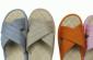 吸汗布拖鞋 居家鞋 5色