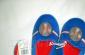 厂家供应贴牌生产室内工艺鞋 高帮棉靴 拖鞋 居家家居鞋 童鞋