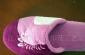 提供各种室内拖鞋工艺鞋加工