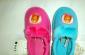 提供室内工艺鞋/童鞋加工