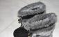 供应贴牌生产室内棉靴 工艺鞋 靴子 高帮靴 棉拖鞋