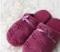 居家情侣棉拖鞋室内地板 拖鞋 保暖拖鞋
